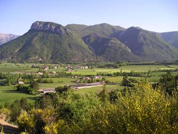 View of thefarm
